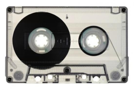 AWC Mixtape